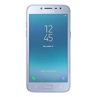 Harga Samsung J3 Pro Blue harga samsung galaxy j2 pro spesifikasi dan fitur biru