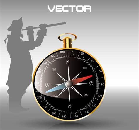 themes clock speed clock speed u200bu200btable 04 vector free vector in