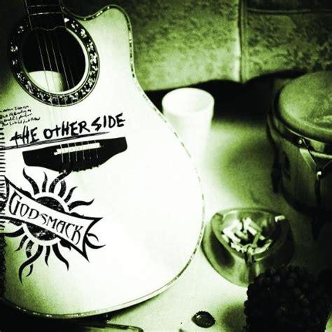 Blind Side Full Movie The Other Side Godsmack