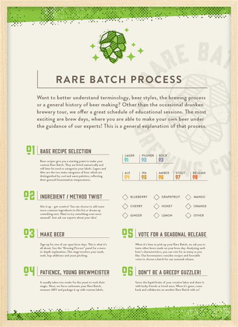 design your own home brew labels design your own home brew labels images 100 grogtag