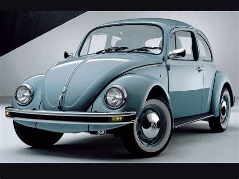 volkswagen sedan volkswagen sed 225 n cumple 80 a 241 os autocosmos com