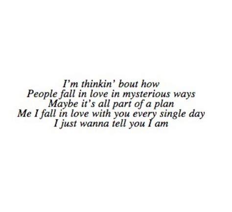 ed sheeran out loud lyrics ed sheeran thinking out loud lyrics all www pixshark com