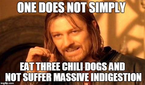Hot Day Meme - sighhhhhh dollar hot dog day at sonic imgflip