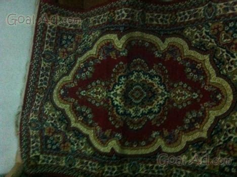 cerco tappeti cerco tappeti in regalo semplice e comfort in una casa