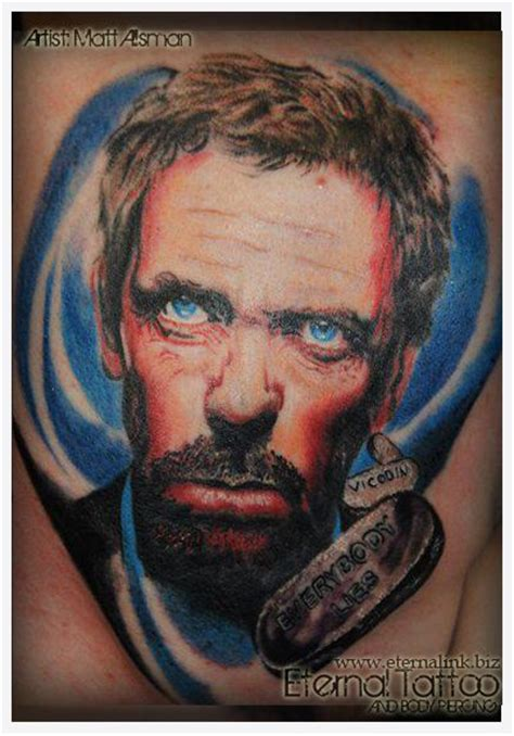 eternal tattoo columbus ne 14 best images about artist matt allsman on