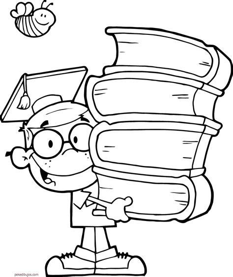 dibujo de rafael urdaneta para colorear para nios libros para colorear para nios interesting libros para