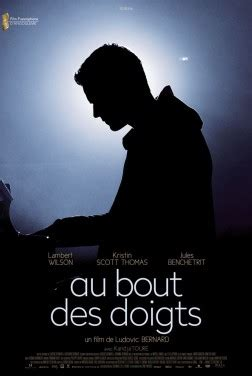 regarder vf au bout des doigts streaming vf hd netflix au bout des doigts 2018 streaming vf film stream complet hd
