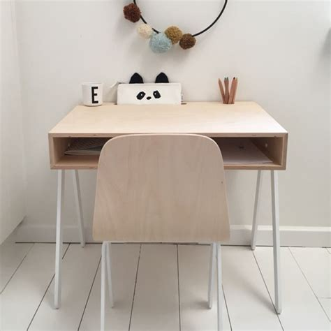 top desk chairs top desk and chair thedeskdoctors h g the best