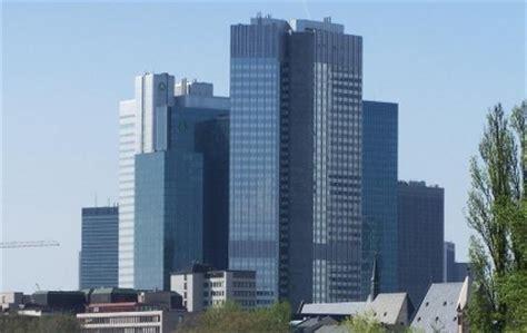 bance centrale europea banque central europ 233 enne images