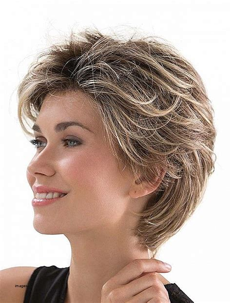 best 25 short grey haircuts ideas on pinterest grey short hairstyles inspirational hairstyles for short grey