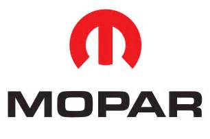 Garage Addition Designs mopar brand turns 80 years old will celebrate with