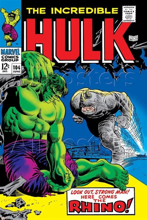 marvel comics the incredible hulk desibucketcom marvel comics retro the incredible hulk comic book cover