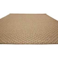 Geometric Outdoor Rug Cyrene Geometric Beige Metallic Weave Outdoor Rug 5x7 Kathy Kuo Home