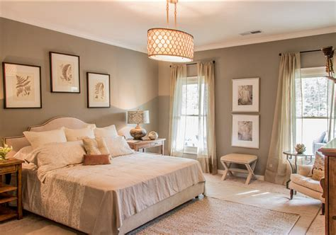 keep bedroom cool keeping your cool at night during summer home bunch