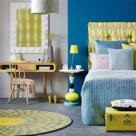 Lime Green Bedroom Ideas by Green Bedroom Decorating Ideas For A Mellow Space