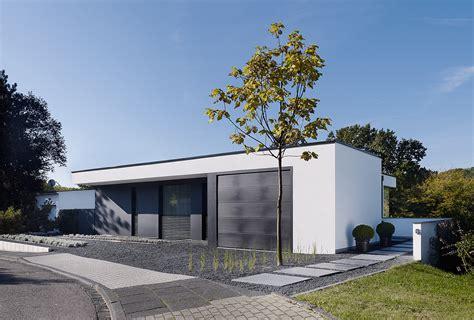 Einfamilienhaus Am Hang by Einfamilienhaus Am Hang Zimmermann Fotodesign