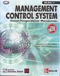 toko buku rahma management system sistem pengendalian manajemen buku1