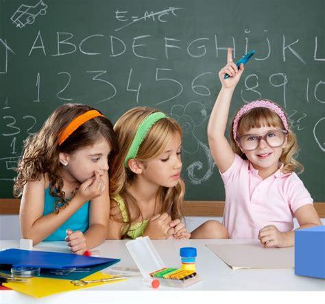 imagenes de aulas inteligentes nauka angielskiego dla dzieci kiedy zacząć sosrodzice pl