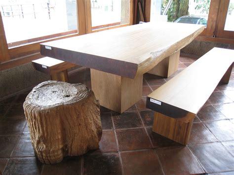 Meja Makan Satu Set jual satu set meja makan suar harga murah bergaransi
