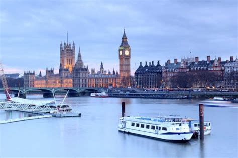 thames river cruise london england thames river luxury cruise england tour zicasso