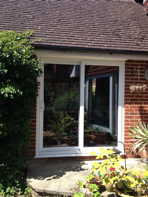 glazed patio doors uk upvc doors front doors doors sliding patio doors in surrey