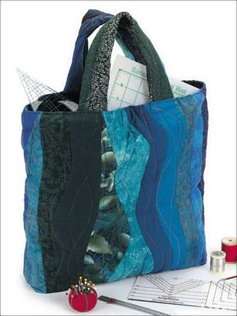 Quilted Purses To Make quilting purses bags quilted tote bag