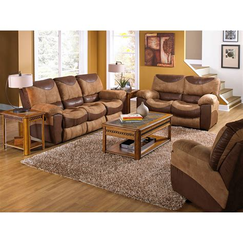 miskelly living room furniture catnapper portman reclining living room group miskelly