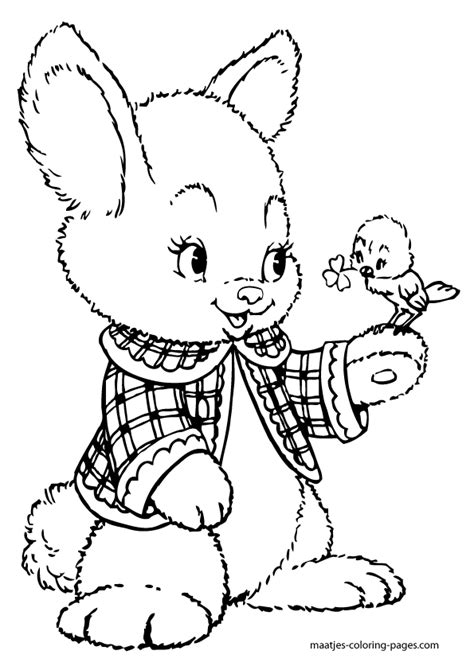 cars easter coloring pages disney cars easter coloring pages more information