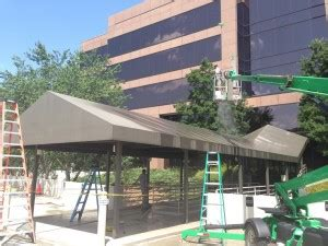 awnings raleigh nc commercial awning cleaning raleigh durham nc awning washing