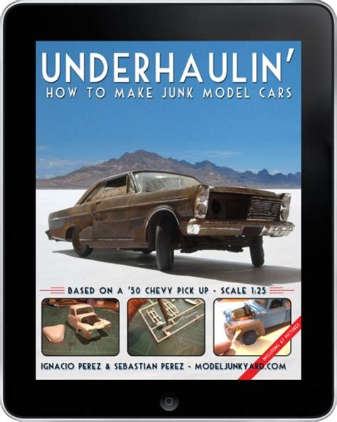 make model cars barn a barn scale model from scratch