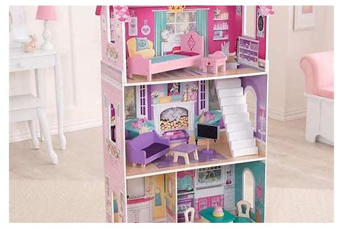cyber monday dollhouse deals