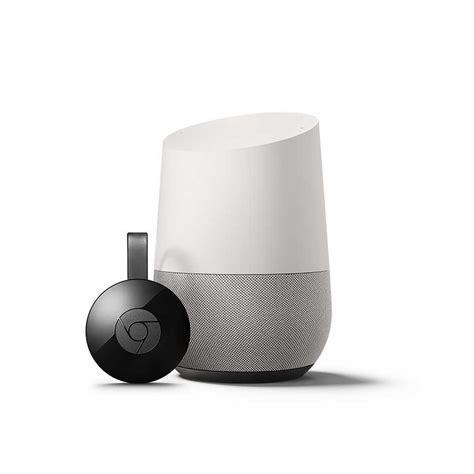 Google De Auto Kaufen by Google Home Kaufen 187 Smarter Lautsprecher Mit Google