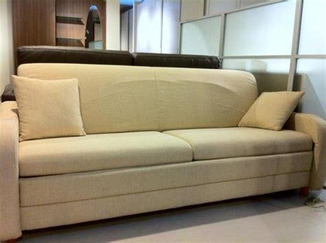 rifoderare divano fai da te rifoderare divano fai da te rivestire il divano come