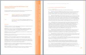 Manufacturing Agreement Template Free by Manufacturing Agreement Template Ebook Database