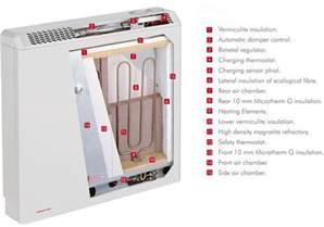 about combination storage heaters storage heater sales
