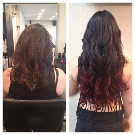 micro link hair extensions prices ombre micro link hair extensions hair weave