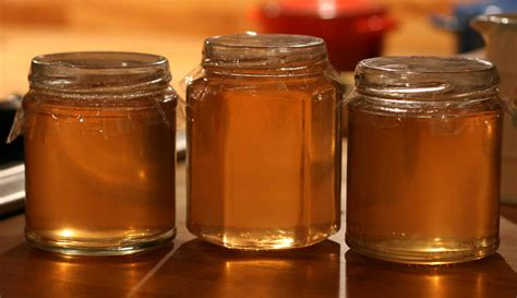 apple jelly recipe spiced apple jelly a little slice of life