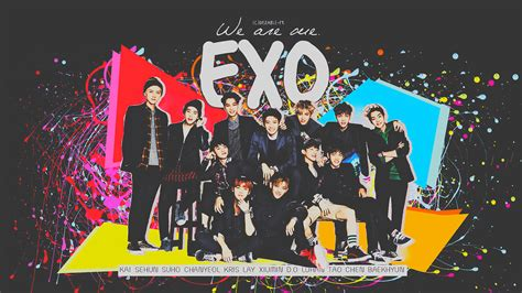 free download mp3 exo december 2014 exo calendar 2014 by disenble fr on deviantart