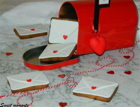 lettere di cioccolato biscotti lettera d con gocce di cioccolato sweet
