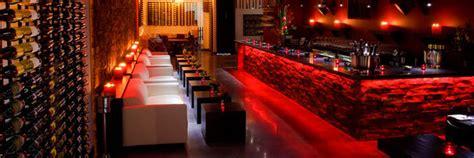 designing a bar the rj company 187 wine bar lounge design