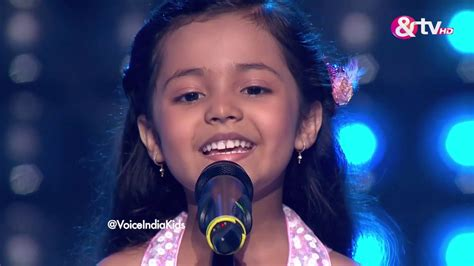titanic song mp3 free download for mobile fast download pretty chines kid singing indian song