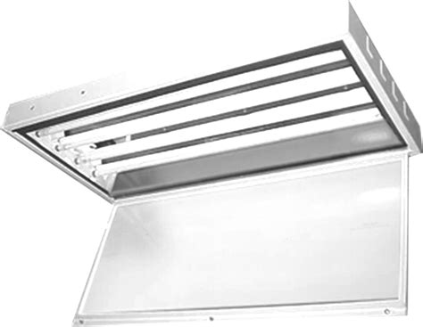 Commercial Fluorescent Light Fixtures Ceiling Fluorescent Light Fixture Cover Fluorescent Fixtures Come In A Commercial Fluorescent Ceiling