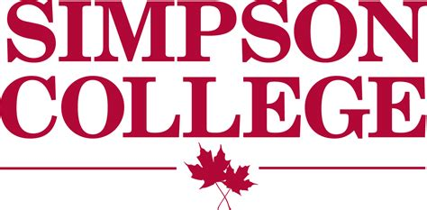 Marketing Job Resume by Jay Simmons Named Simpson College S 23rd President