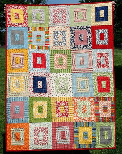 Quilts For Boy Room by Bright Quilt Unisex For Boys Room Quilting