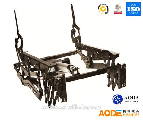 recliner mechanism parts manufacturers ad5114 recliner chair mechanism parts buy recliner chair