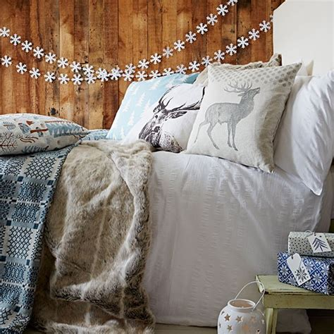 rustic country bedroom rustic luxe country bedroom decorating housetohome co uk