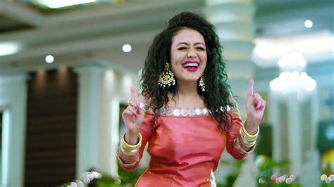 Neha Kakkar Song Collection
