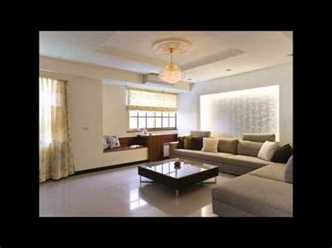 home designer interiors youtube rani mukherjee new home interior design 3 youtube