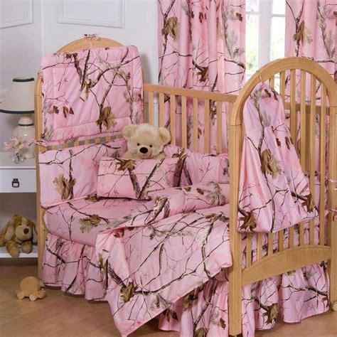 girls camo bedroom camo girl bedding country girl pinterest
