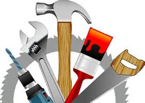 Free Home Remodeling Design Tools by Tools Alkis Space